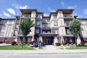 Featured Property in Regina, SK S4S 0A9