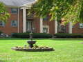 Apartments for Rent, ListingId:14422787, location: 4015 Estermarie Drive Cincinnati 45236