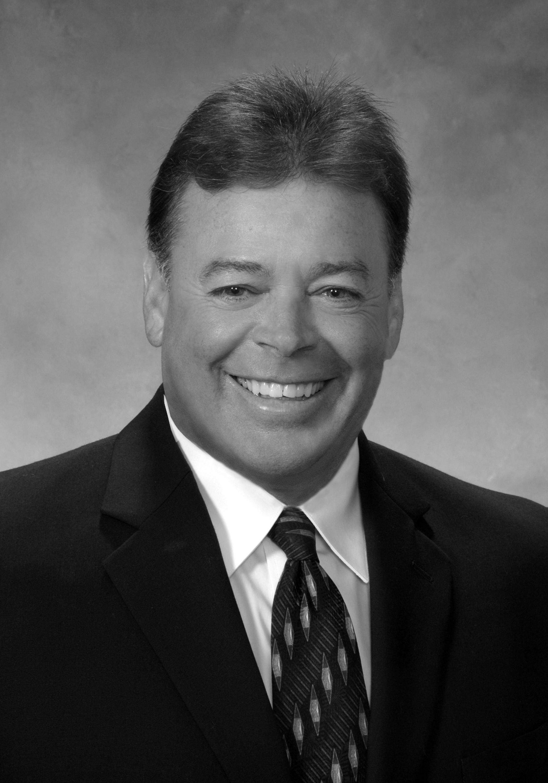 Tony Jalbert