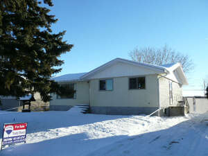 Featured Property in Ponoka, AB T4J 1J9