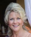 Debbie Coleman Ratcliff