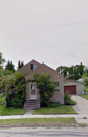Featured Property in Stony Plain, AB T7Z 1C1