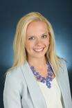 Ashley Lesser, Sugar Land Real Estate, License #: 0645285