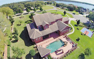 Featured Property in Clermont, FL 34711