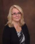 Ellen Stanavitch, Realtor Associate, Galloway Real Estate