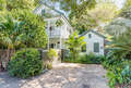 Real Estate for Sale, ListingId:44090148, location: 1230 Seminary Street Key West 33040