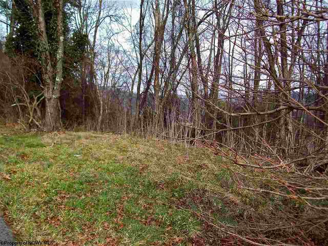 Real Estate for Sale, ListingId:43320380, location: Lot 19 Candlelight Drive Clarksburg 26301