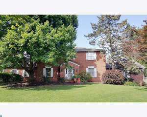 Featured Property in Wyomissing, PA 19610