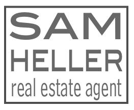Samuel Heller