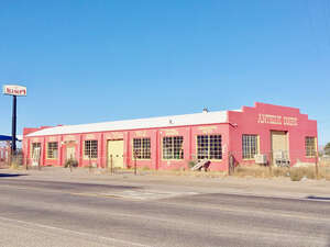 Featured Property in Carrizozo, NM 88301