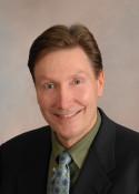 Ron Breese