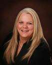 Lillian Ballard, Houston Real Estate, License #: 0576972