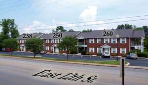 Apartment for Rent, ListingId: 42626404, Cookeville, TN  38501