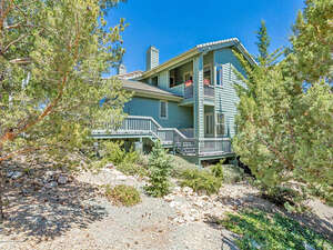 Featured Property in Prescott, AZ 86303