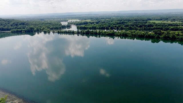 Land for Sale at 1100 Holly Glen Ln Decatur, Tennessee 37322 United States