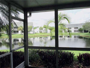 Featured Property in Vero Beach, FL 32966