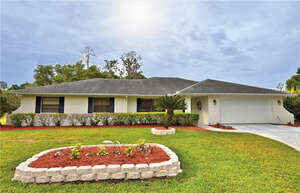 Featured Property in Mulberry, FL 33860