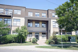 Featured Property in Ottawa, ON K1L 5J1