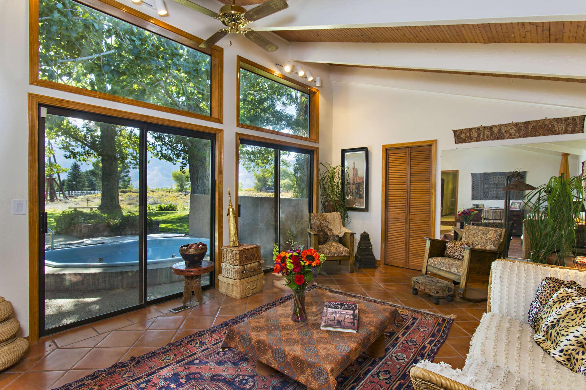 Single Family for Sale at 1748 Westwood Minden, Nevada 89423 United States