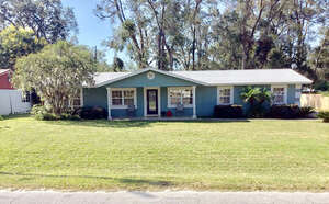 Real Estate for Sale, ListingId: 47923785, Palatka, FL  32177