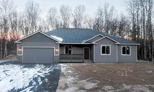 Real Estate for Sale, ListingId: 38095726, Wasilla, AK  99654