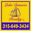 Lake Ontario Realty, Chaumont NY