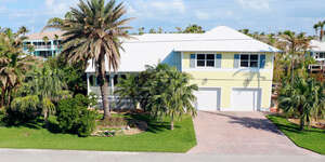 Featured Property in Key Colony Beach, FL 33051