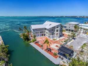 Real Estate for Sale, ListingId: 51973674, Cudjoe Key, FL  33043
