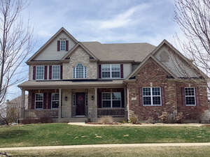 Featured Property in West Dundee, IL 60118