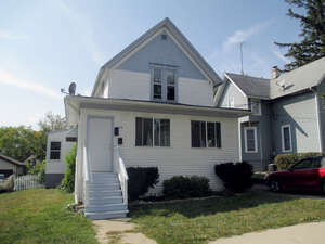 Featured Property in Elgin, IL 60120
