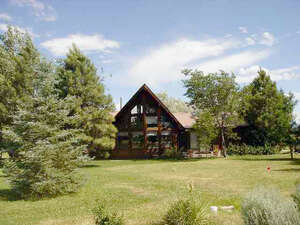 Featured Property in Durango, CO 801303