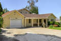 Real Estate for Sale, ListingId:45621586, location: 33405 Washington Drive Yucaipa 92399