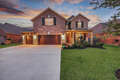 Real Estate for Sale, ListingId:48948681, location: 1916 Pleasant Springs Lane Houston 77089