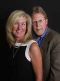 Tom & Brenda Brunk, Colorado Springs Real Estate