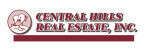 Central Hills Real Estate, Inc.