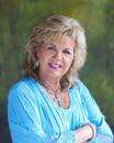 Jackie Greer, Pearland Real Estate, License #: 0474476