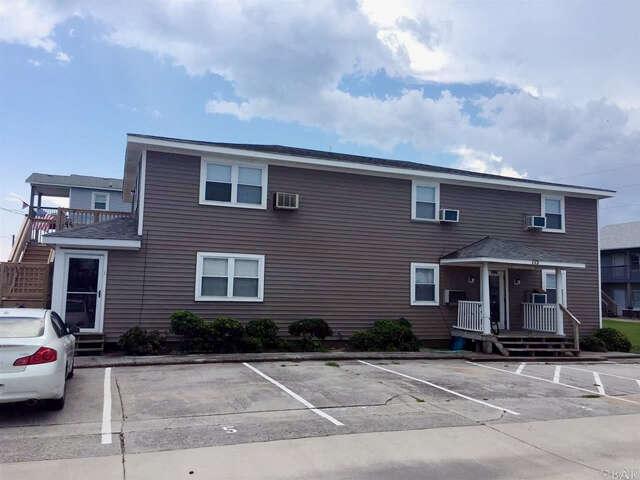 Rental Communities for Sale at 115 E Sothel Street Kill Devil Hills, North Carolina 27948 United States