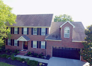 Featured Property in Knoxville, TN 37918