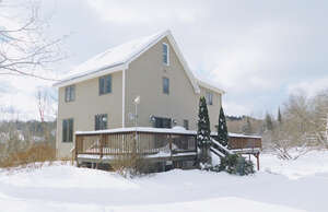 Featured Property in Newport City, VT 05855