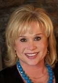 Joan K. Everett, Hickory Real Estate