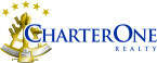 Charter I Realty & Marketing