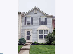 Featured Property in Deptford, NJ 08096
