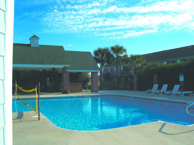 Apartments for Rent, ListingId:23658626, location: Statesboro
