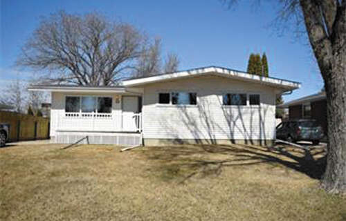 Featured Property in SASKATOON, SK,