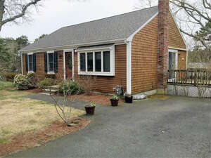 Featured Property in South Chatham, MA 02659