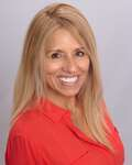 Debbie Dusenberry, Glen Ellyn Real Estate