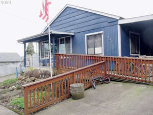Featured Property in Cottage Grove, OR 97424