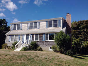 Real Estate for Sale, ListingId: 40570572, Hyannis, MA  02601