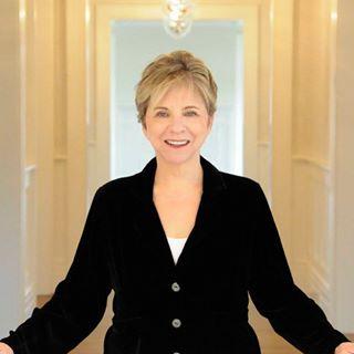 Diane Saatchi