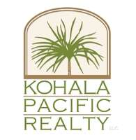 Kohala Pacific Realty, LLC